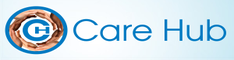 carehub banner