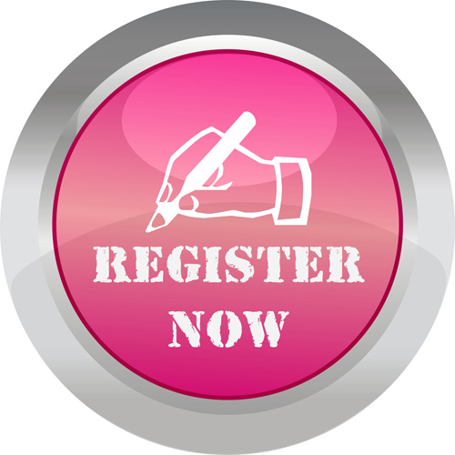 register_now_pink_sign